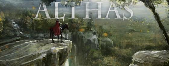 <a href=http://www.moddb.com/company/epoch-games/news/faesholt-forest target=_blank >Faesholt</a>
